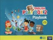 English Play Box 2 Playbook + CD
