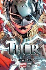 Thor T.1 Gromowładna
