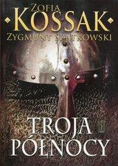 Troja Północy