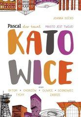 Katowice Slow Travel