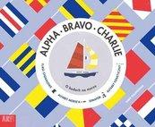 Alpha Bravo Charlie O kodach na morzu