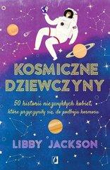 Kosmiczne dziewczyny