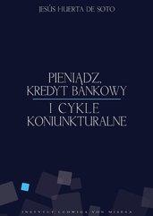 Pieniądz kredyt bankowy i cykle koniunkturalne