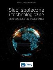 Sieci społeczne i technologiczne
