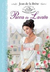 Panna de Lavalle