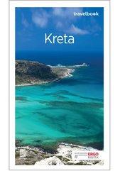 Kreta Travelbook