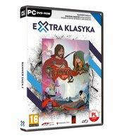Banner Saga 2 PC