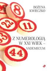 Z numerologią w XXI wiek - vademecum