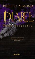Diabeł Nowa biografia
