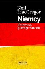 Niemcy Zbiorowa pamięć narodu
