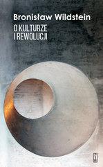 O kulturze i rewolucji