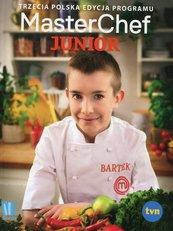 Masterchef Junior Trzecia edycja