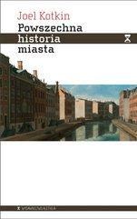 Powszechna historia miasta