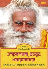 Imperium boga Hanumana