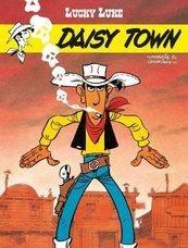Daisy Town Tom 51