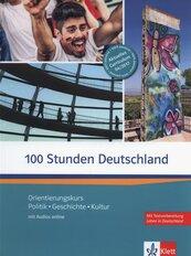 100 Stunden Deutschland