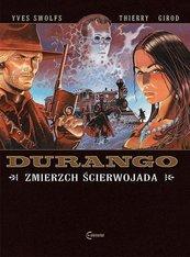 Durango 16 Zmierzch ścierwojada