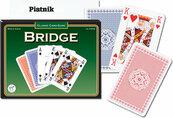 Karty do gry Piatnik 2 talie, Standard