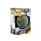 Marvel Comics Lenticular zegarek