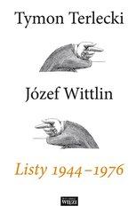Listy 1944-1976