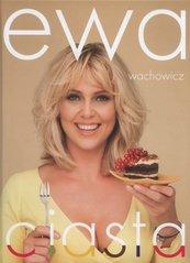 Ewa Wachowicz Ciasta