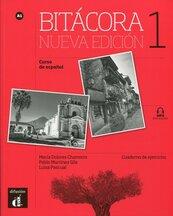 Bitacora 1 Ćwiczenia