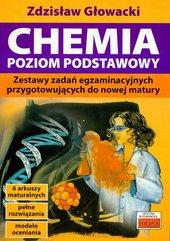 Chemia poziom podstawowy
