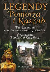 Legendy Pomorza i Kaszub
