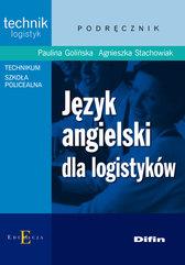 Język angielski dla logistyków