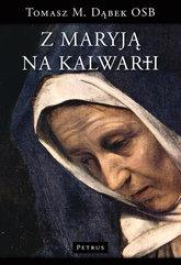 Z Maryją na Kalwarii