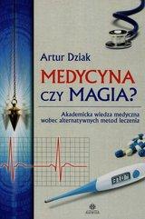 Medycyna czy magia