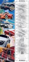 Zakładka 3D Samochody