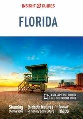 Florida Insight Guides
