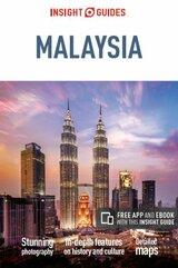 Malaysia Insight Guides