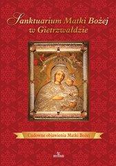 Sanktuarium Matki Bożej w Gietrzwałdzie