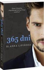 365 dni (książka)