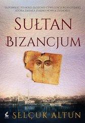 Sułtan Bizancjum