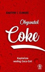 Obywatel Coke
