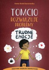 Tomcio rozwiązuje problemy Trudne emocje