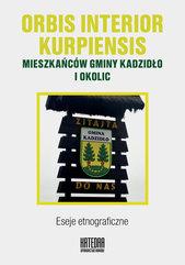 Orbis interior kurpiensis mieszkańców gminy Kadzidło i okolic