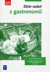 Zbiór zadań z gastronomii