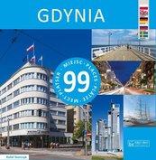 Gdynia 99 miejsc