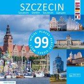 Szczecin 99 miejsc