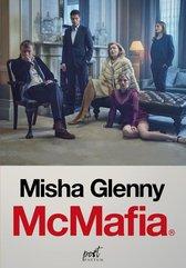 McMafia Misha Glenny