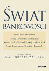Świat bankowości
