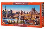 Puzzle 4000 Good Evening New York