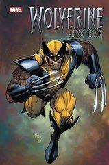 Wolverine Tom 4