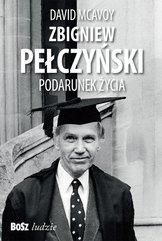Zbigniew Pełczyński Podarunek życia