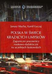 Polska w świecie krążących umysłów