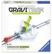 GraviTrax zestaw uzupełniający Młotek